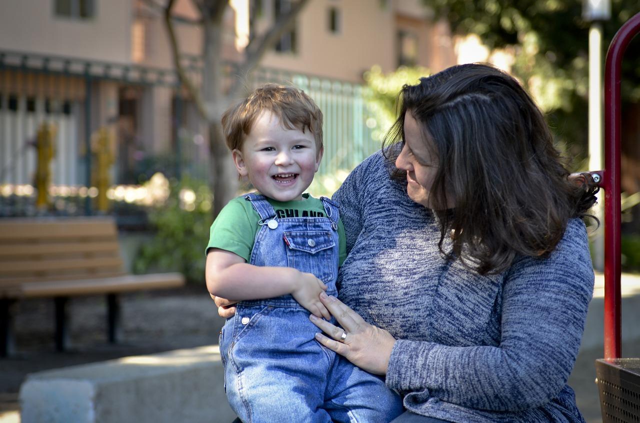 mommy-blog